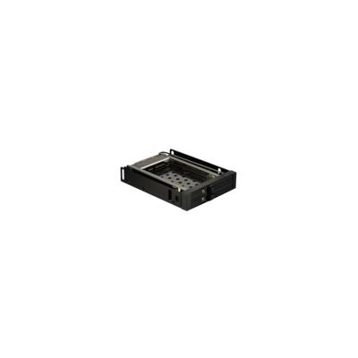 Enermax EMK3201 drive bay