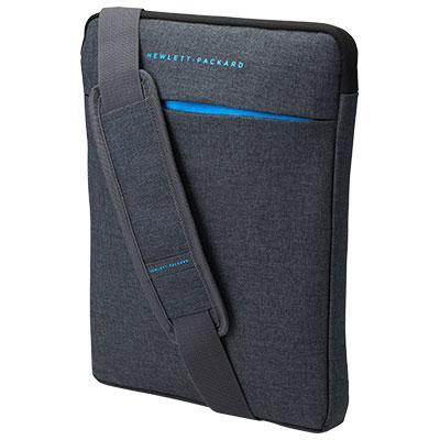 HP L0W37AA tablet case