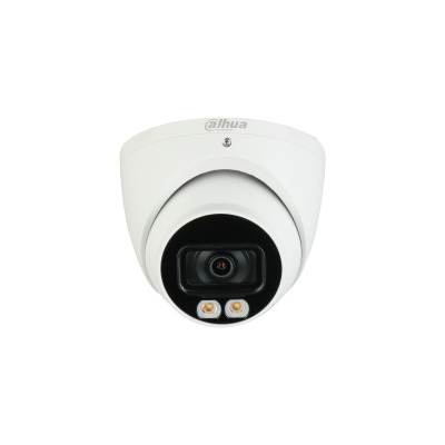 Dahua Technology HDW5442TM-AS-LED IP-camera's