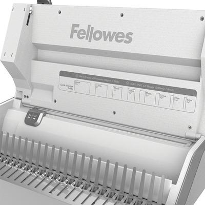 Fellowes 5603101 inbindmachines