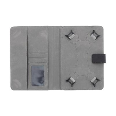 König CST7STND100BL tablet case