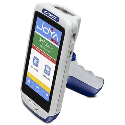 Datalogic 91ACC0053 Accessoires voor draagbare mobiele computers