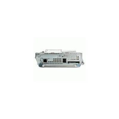 Cisco NM-CE-BP-40G-S-K9= netwerkkaart