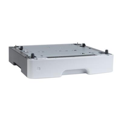Lexmark 35S0267 papierlades