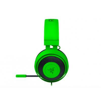 Razer RZ04-02050600-R3M1 headset