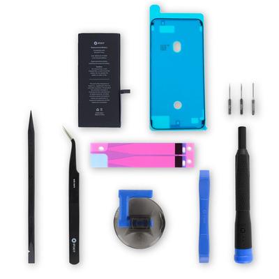 iFixit EU333002-12 mobiele telefoon onderdelen