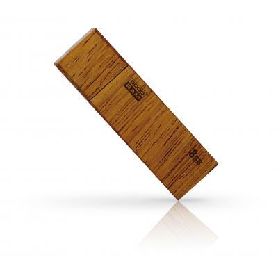 Goodram UEC2-0080N0R11 USB flash drive