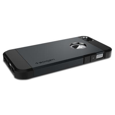 Spigen SGP-041CS20187 mobiele telefoon behuizingen