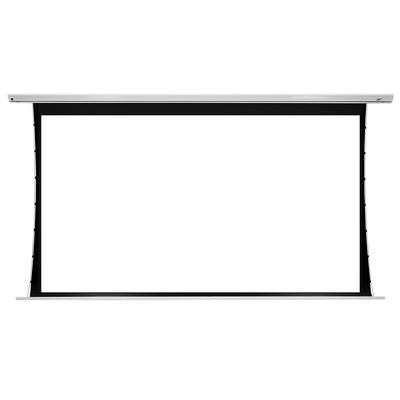 Elite Screens SKT120XHW-E20 projectieschermen
