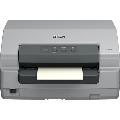 Epson C11CB64501 Dot matrix-printers