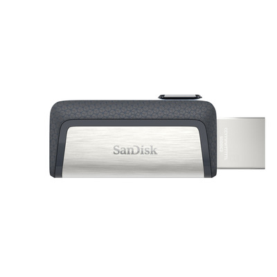 SanDisk SDDDC2-128G-G46 USB-sticks