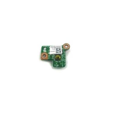 ASUS 60-N0FHK1000-A01 notebook reserve-onderdeel