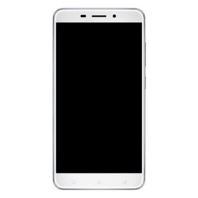 ASUS 90AZ01B4-R20010 mobile phone spare part