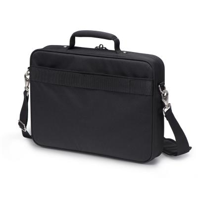 Dicota D30909 laptoptas
