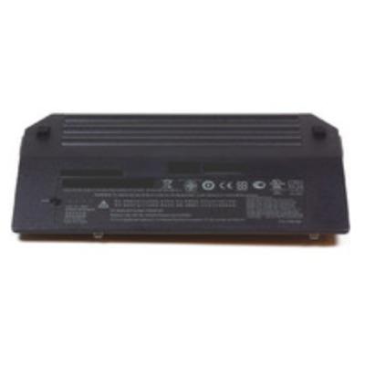 CoreParts MBI50035 Notebook reserve-onderdelen