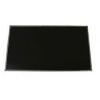 Samsung BA59-02548A Notebook reserve-onderdelen
