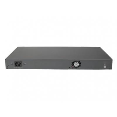 Hewlett Packard Enterprise JG305A-R4 netwerk-switches