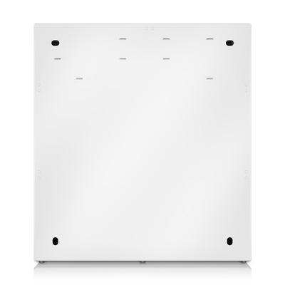 APC GVSBPSU20K60H UPS-accessoires