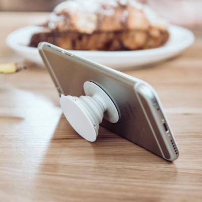 PopSockets PS101380 product