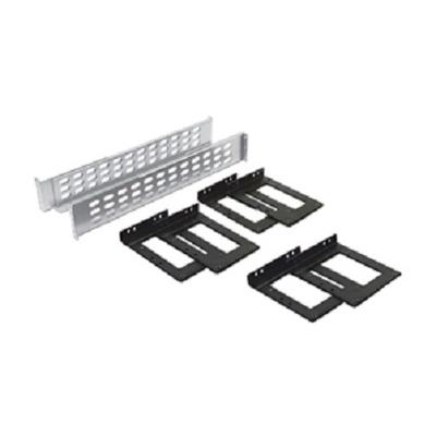 APC SRTRK2 UPS-accessoires