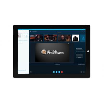 Microsoft YEG-00031 software licentie
