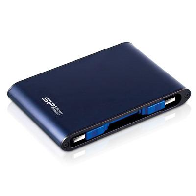 Silicon Power SP020TBPHDA80S3B externe harde schijven