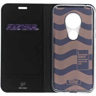 Dux Ducis MG7Play27972601 mobiele telefoon behuizingen