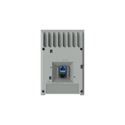 EnGenius EWS550AP wifi access points