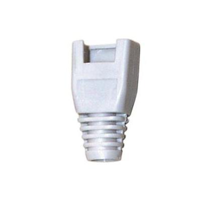 ROLINE 30.11.9025 kabel connector