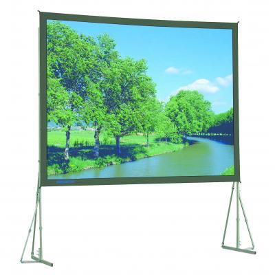 Da-Lite 10530580 projectiescherm