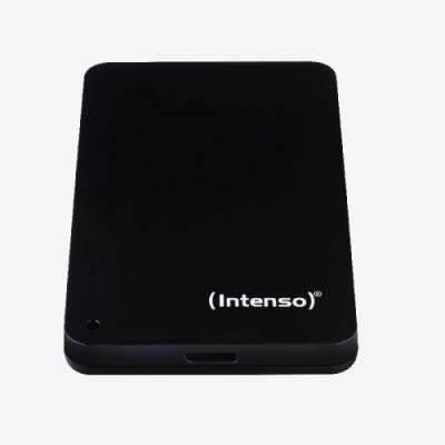 Intenso 6026530 externe harde schijf