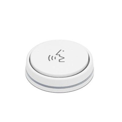 Sennheiser 505619 Onderdelen & accessoires voor microfoons