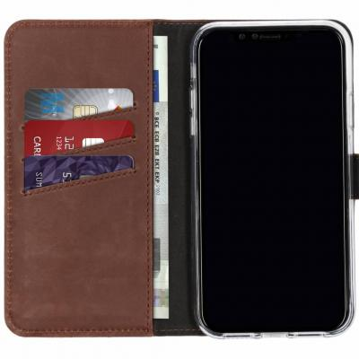 Selencia iPXr30033805 mobiele telefoon behuizingen