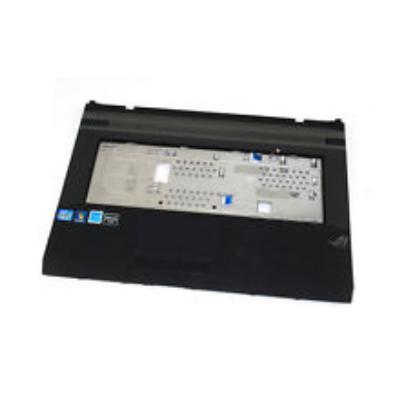 ASUS 13GNY81AP082-1 notebook reserve-onderdeel