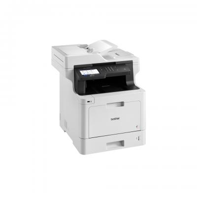 Brother MFC-L8900CDW multifunctional