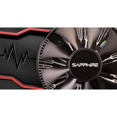 Sapphire 11268-21-20G videokaarten