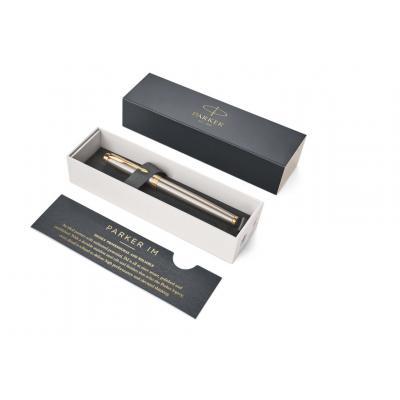 Parker 8759497 pen