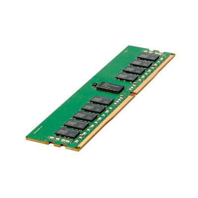 Hewlett Packard Enterprise 815100-B21R-W2 RAM-geheugen