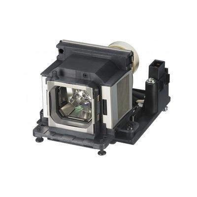 Sony LMP-E220 beamerlampen