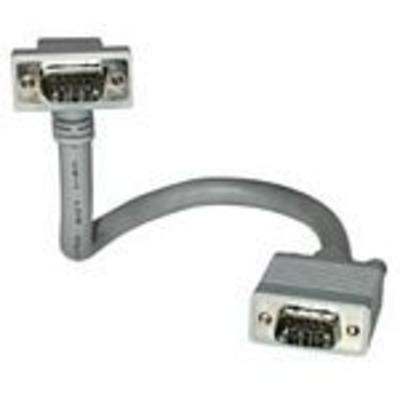 C2G 81064 SCSI kabel