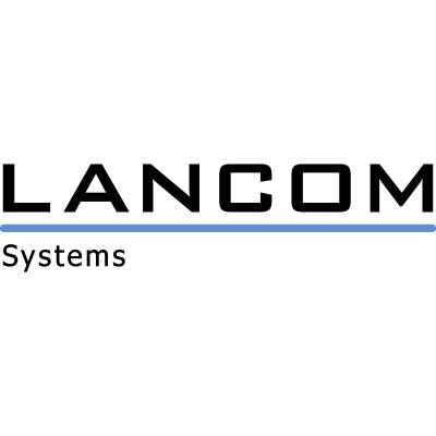 Lancom Systems 62921 software licentie