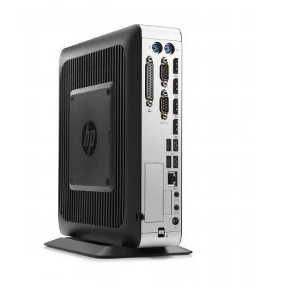 HP J9B01EA#ABB thin client