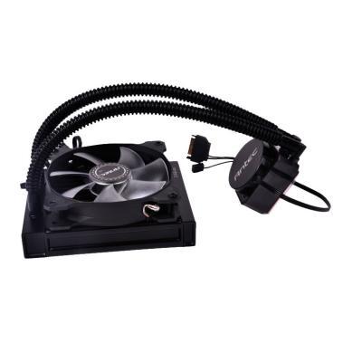 Antec 0-761345-10901-7 water & freon koeling
