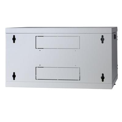 EFB Elektronik 691612VGR.60 Stellingen/racks