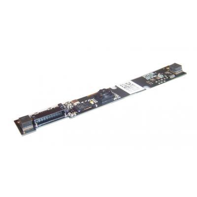 HP 642795-001 notebook reserve-onderdeel