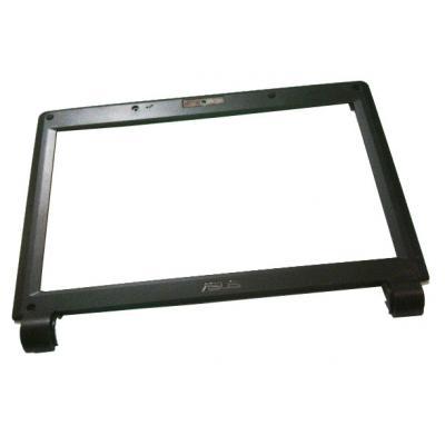 ASUS 13GOA092AP050-10 laptop accessoire