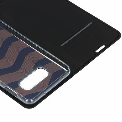 Dux Ducis G970F08111202 mobiele telefoon behuizingen