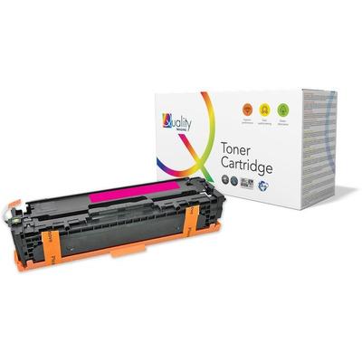 CoreParts QI-HP1022M toners & lasercartridges