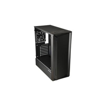 Enermax ECA-LL30-M1BB-ARGB computerbehuizingen