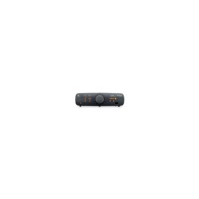 Logitech 980-000468 luidspreker sets